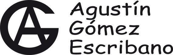 Foto 1 de Cerrajería en  | Cerrajería Agustín Gómez Escribano