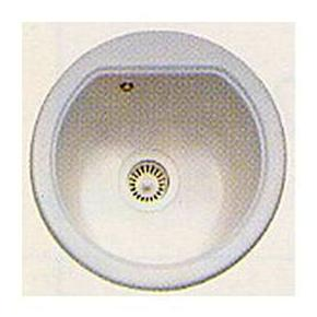 Terra - fregadero: Productos de CMT