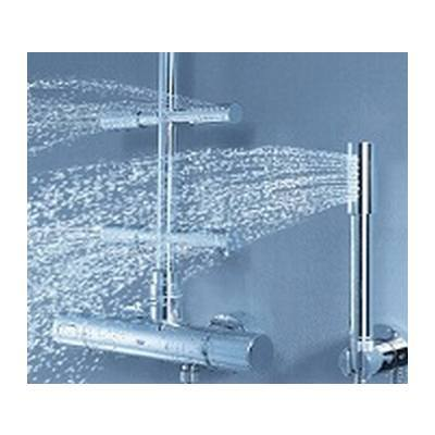 Baño: Productos de CMT