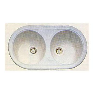 Rodas - fregaderos: Productos de CMT