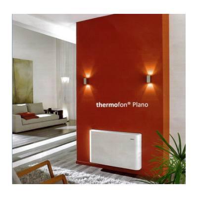 Thermofon: Productos de CMT