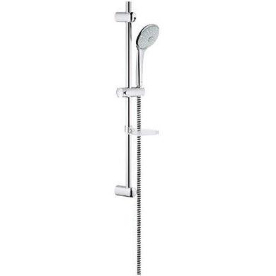 Conjunto de ducha EUPHORIA