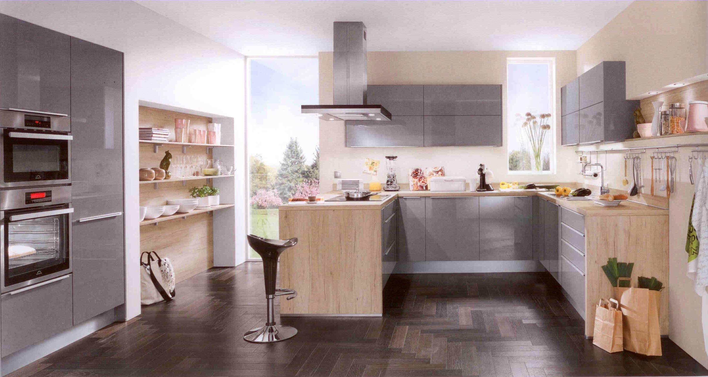 Venta de muebles de cocina en Alcobendas