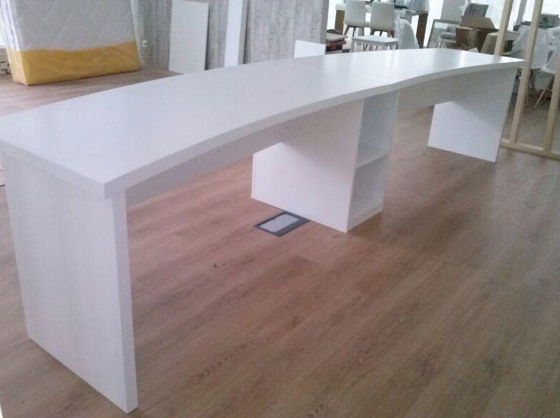 Fabricante de muebles a medida en Vitoria-Gasteiz