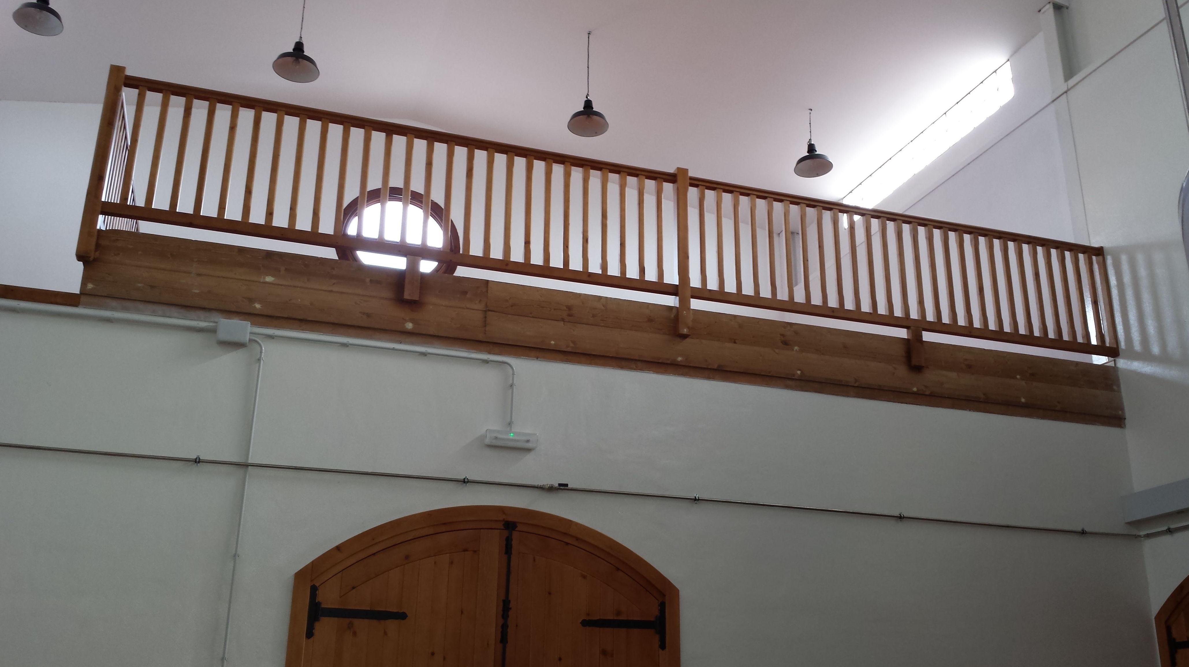 Foto 101 de Carpintería en Vitoria | Carpintería Marsam  Jundiz