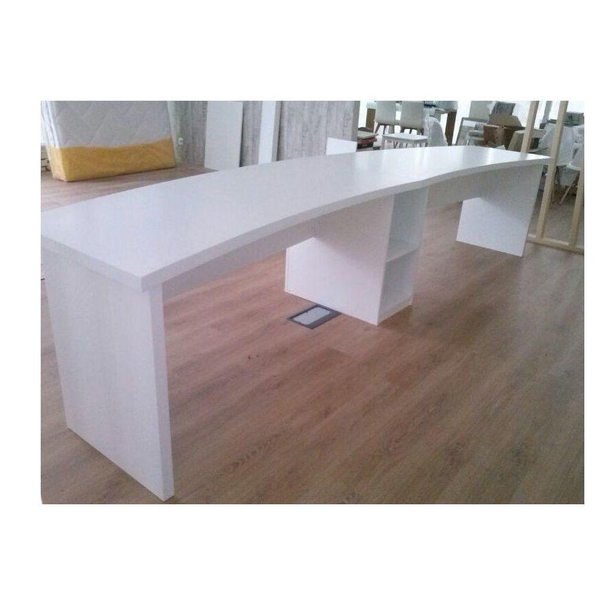 Mobiliario: Carpintería y ebanistería de Carpintería Marsam  Jundiz
