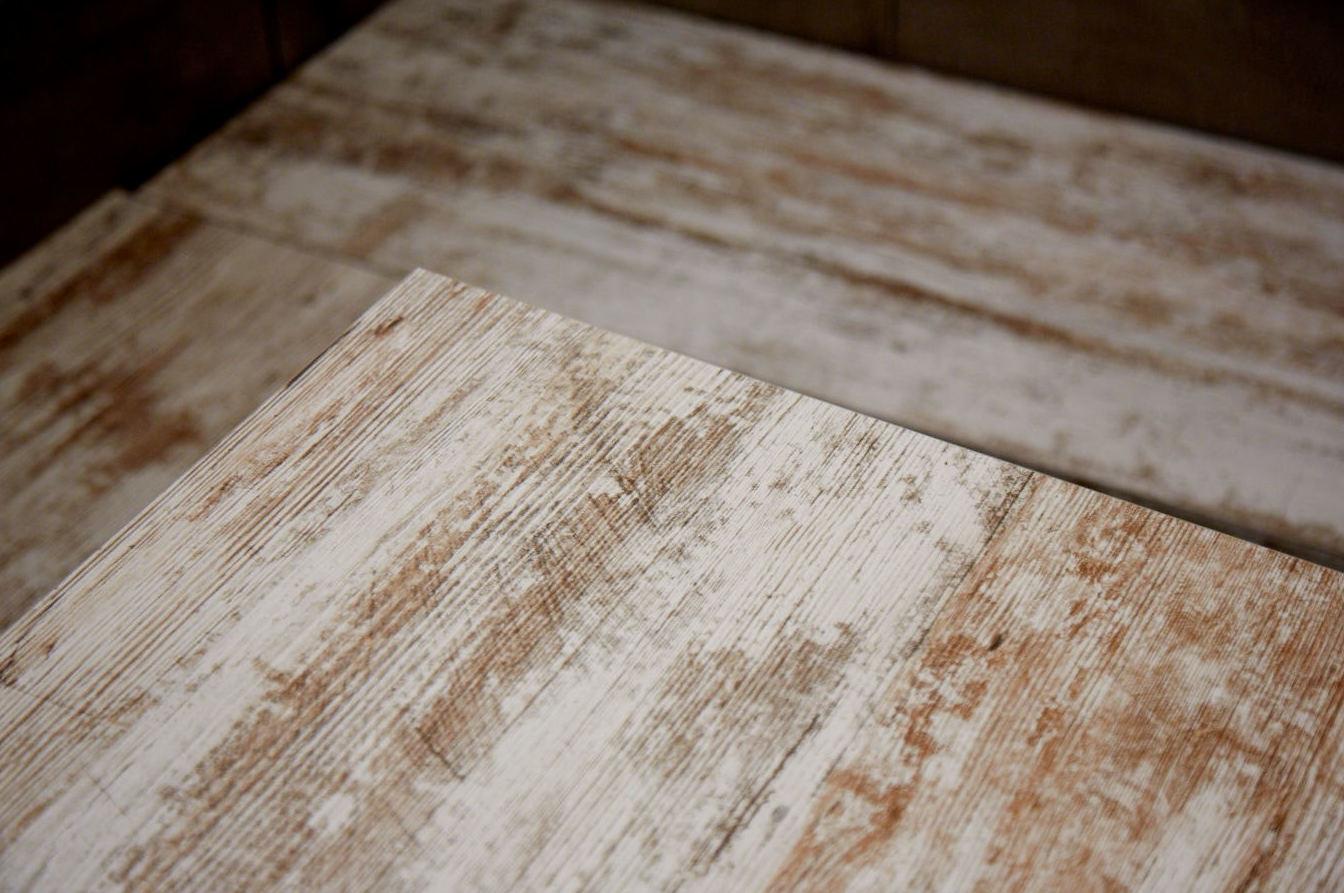Foto 12 de Carpintería en Vitoria   Carpintería Marsam  Jundiz