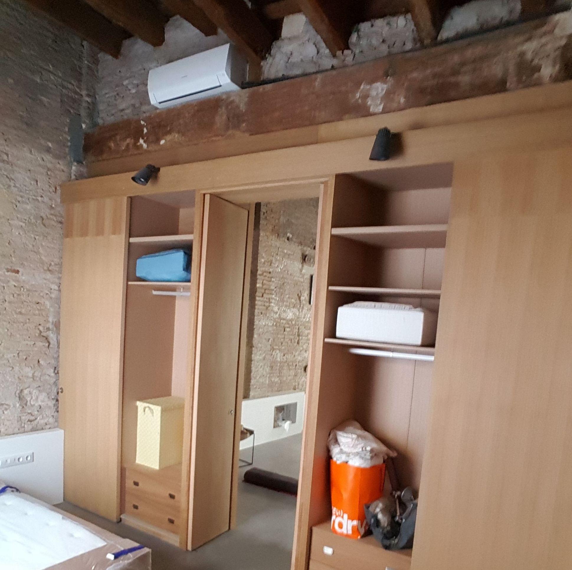Foto 5 de Empresa de rehabilitación y construcción de edificios en Burjassot | SEOP