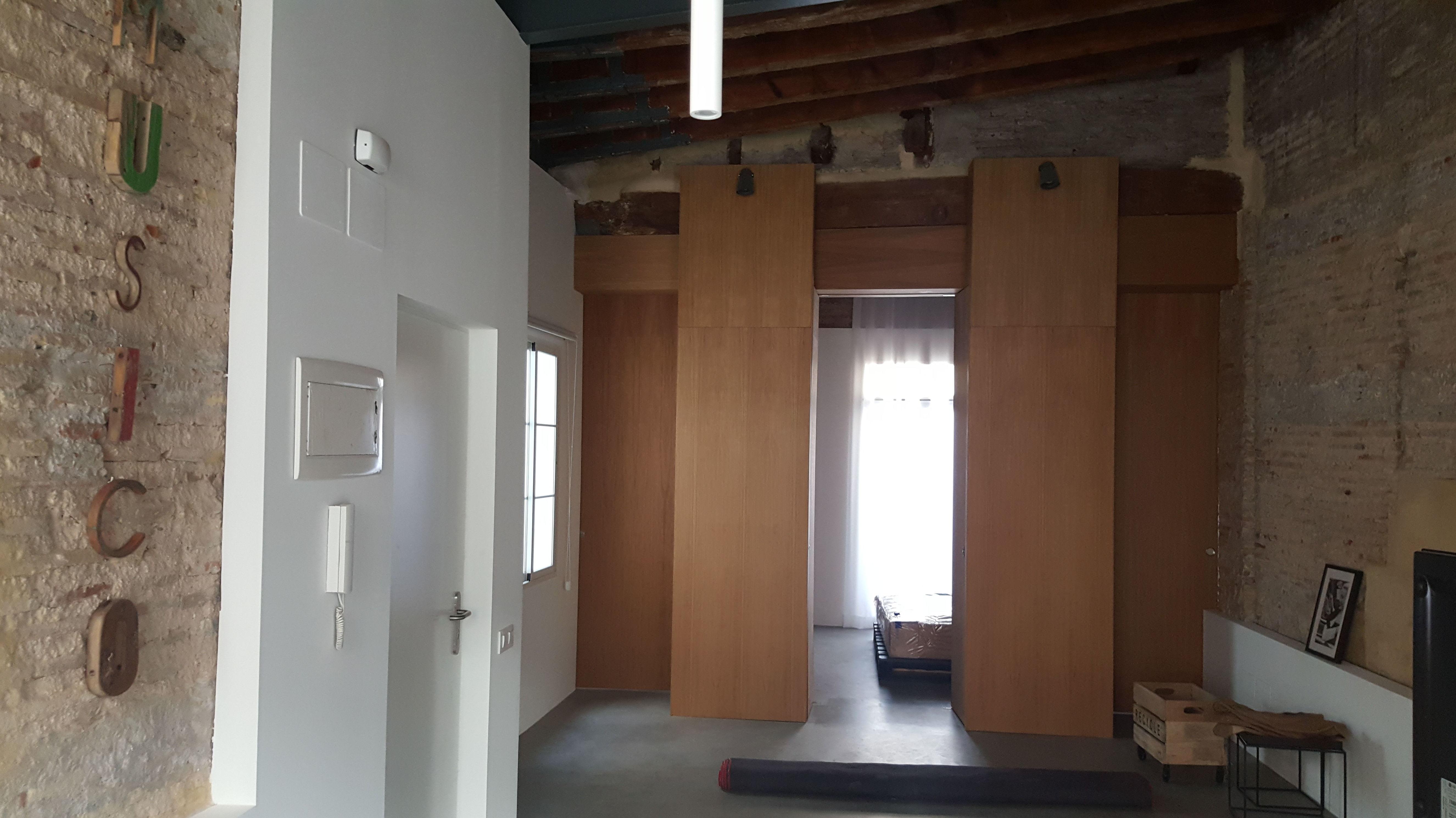 Foto 4 de Empresa de rehabilitación y construcción de edificios en Burjassot | SEOP