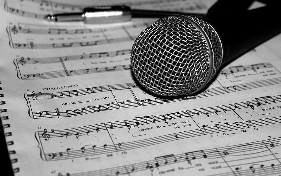 Música en directo : Eventos  de Karaoke Lemon 2