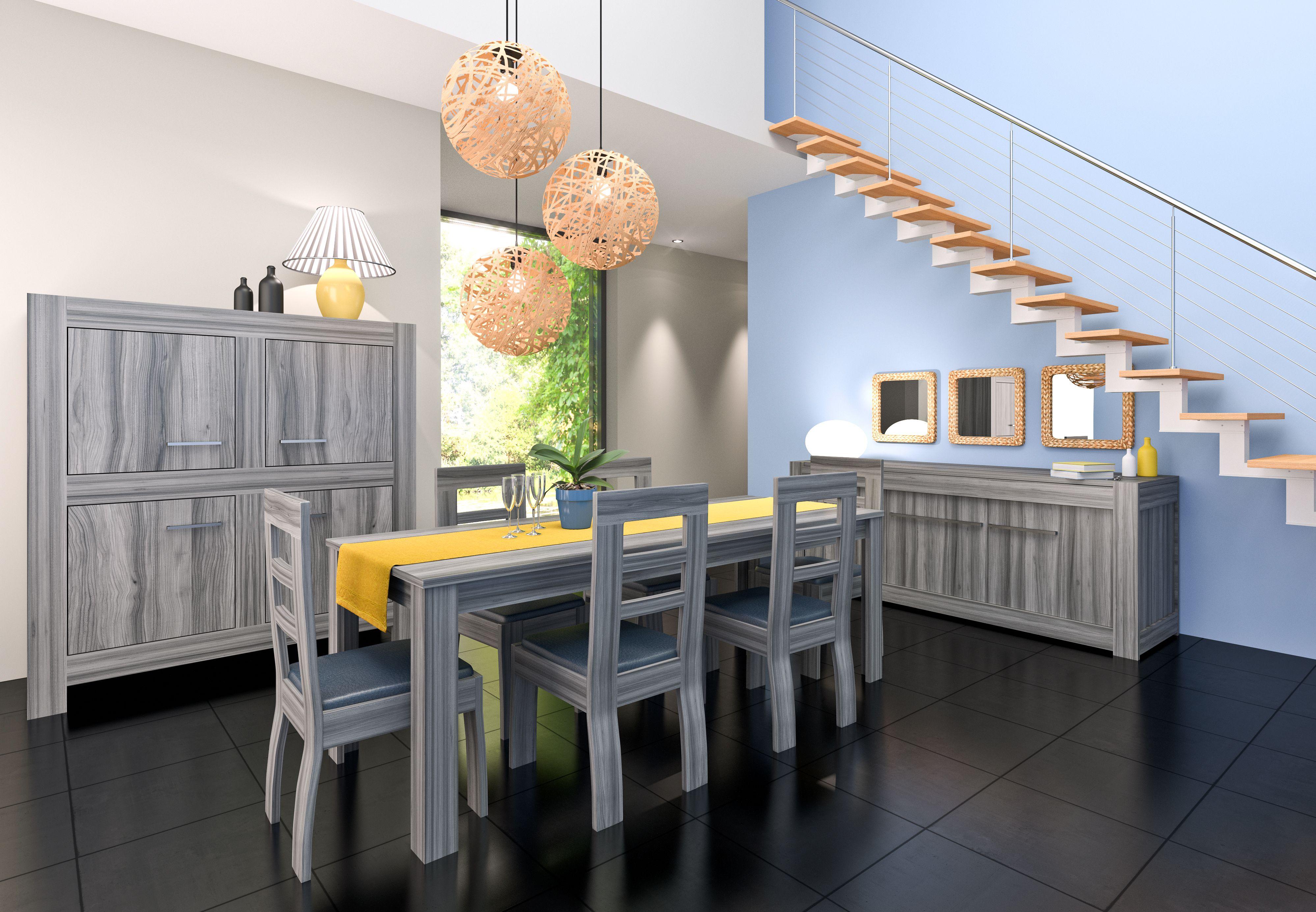 Muebles de hogar: Nuestros servicios de Bricolaje de cocinas