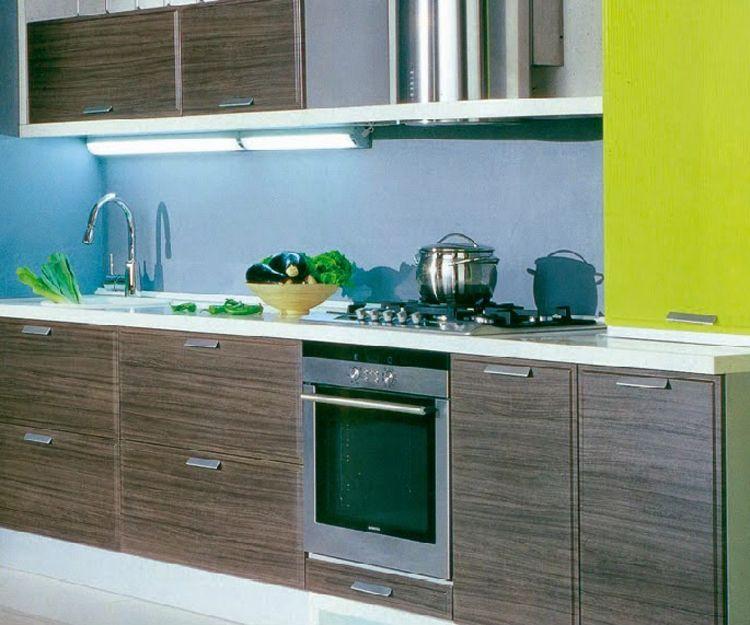 Empresa de muebles de cocina en Cádiz