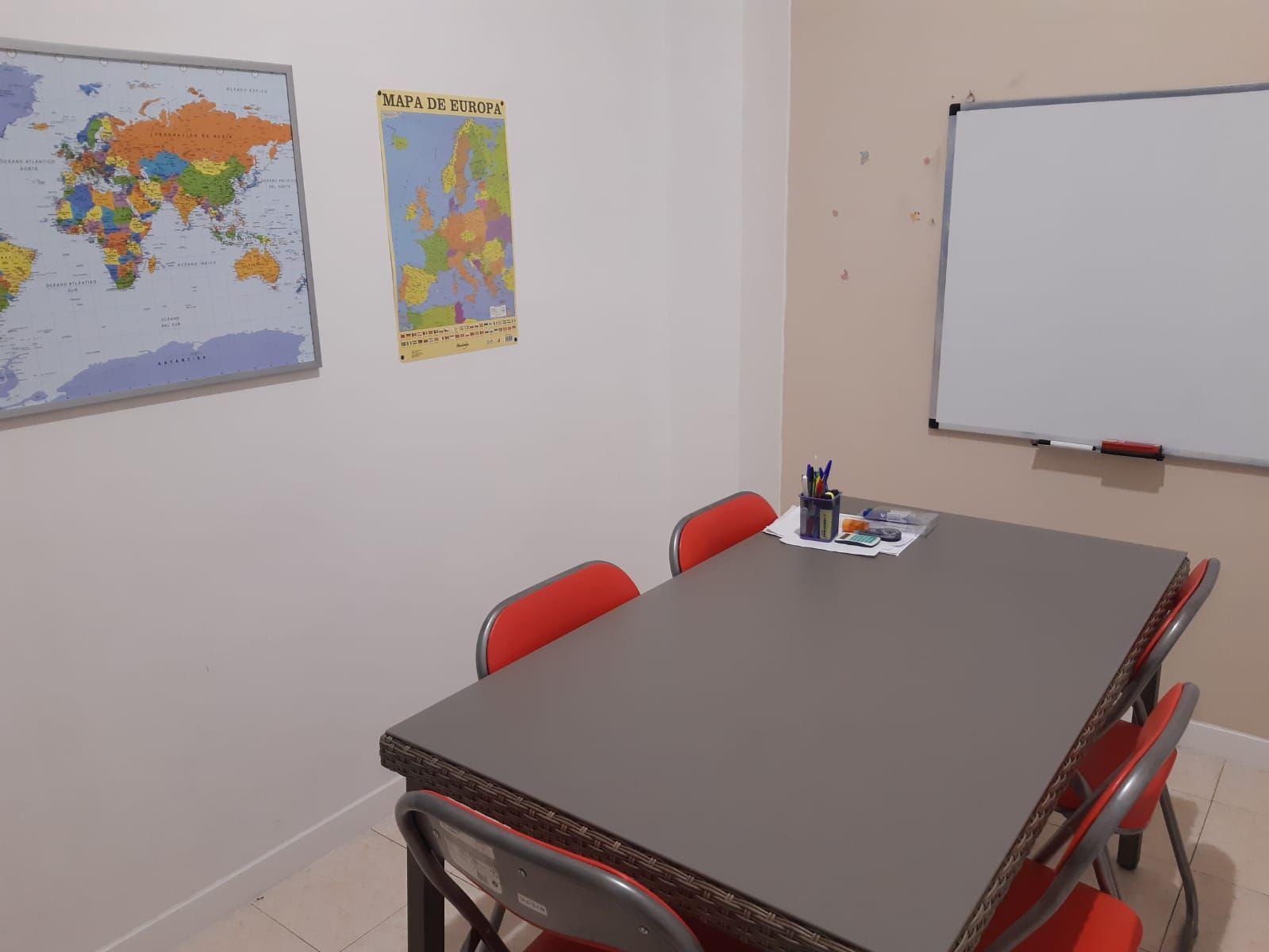 Foto 11 de Psicopedagogia en    ekimena Psikopedagogia