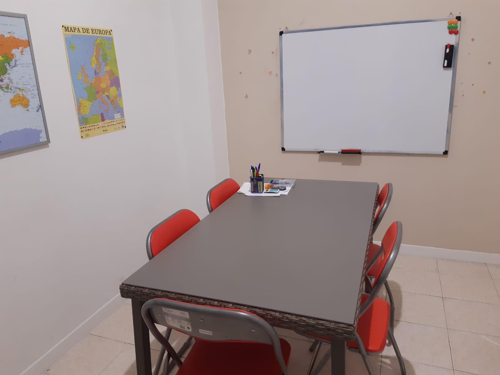 Foto 10 de Psicopedagogia en    ekimena Psikopedagogia