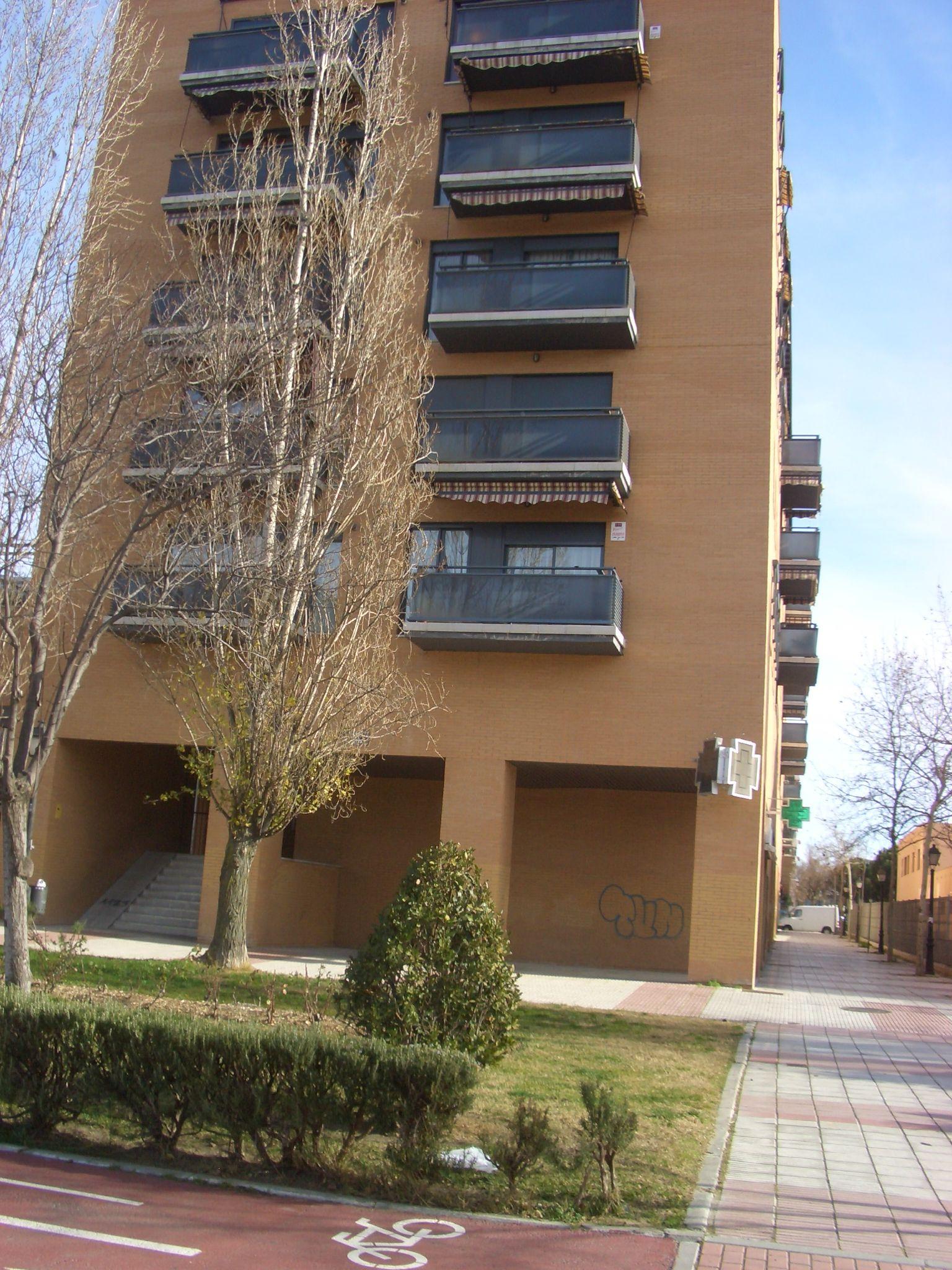 Foto 18 de Inmobiliarias en Madrid | Alvisa
