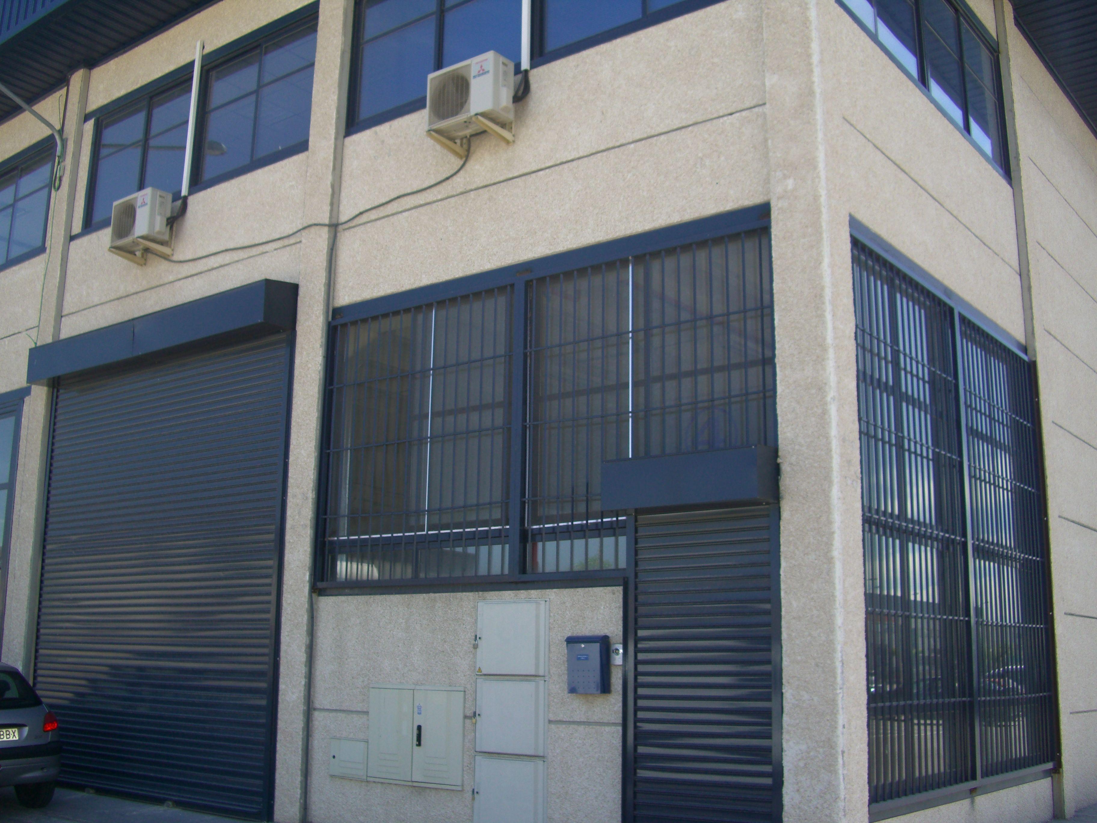 Foto 16 de Inmobiliarias en Madrid | Alvisa