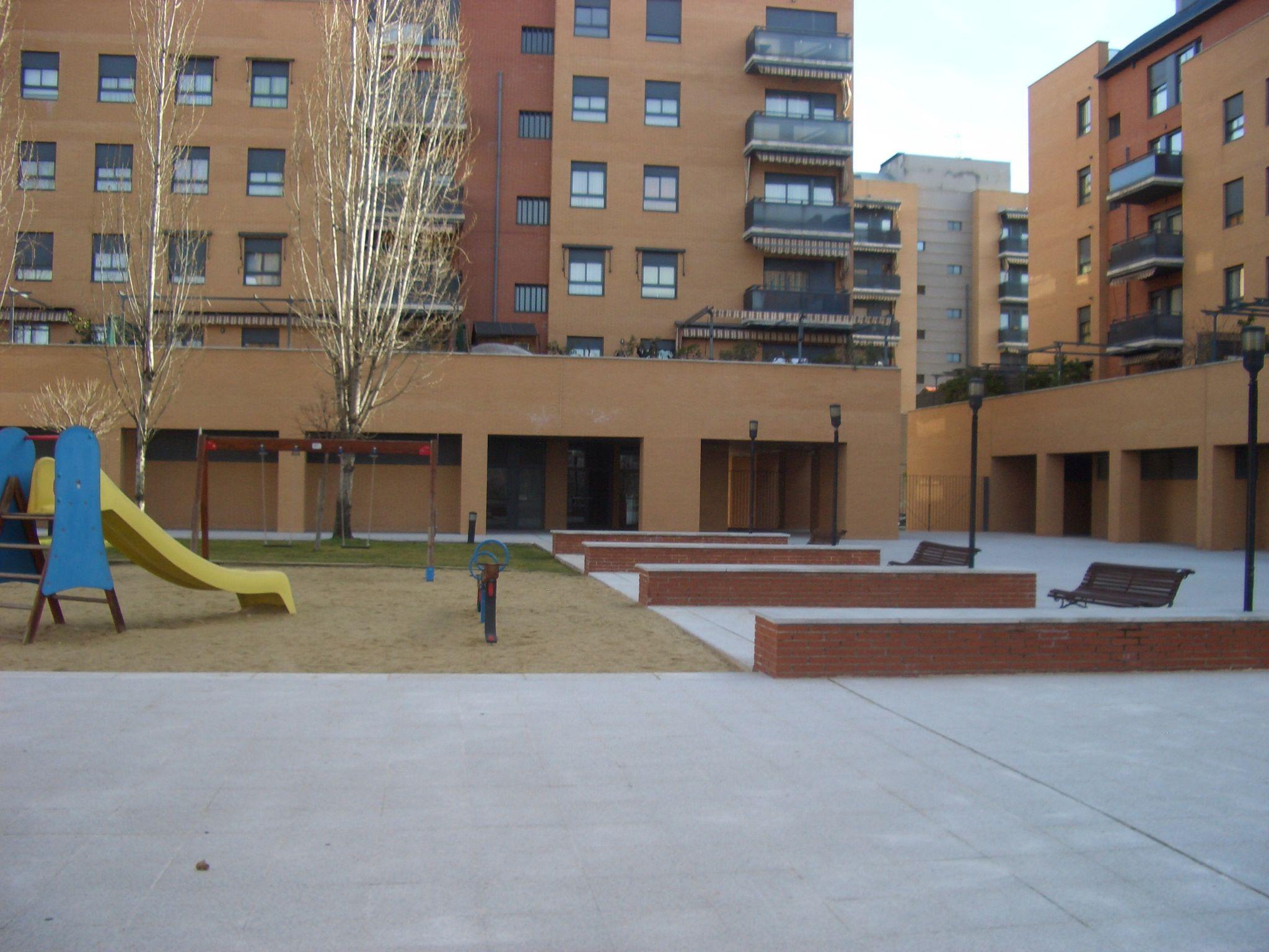 Foto 4 de Inmobiliarias en Madrid | Alvisa