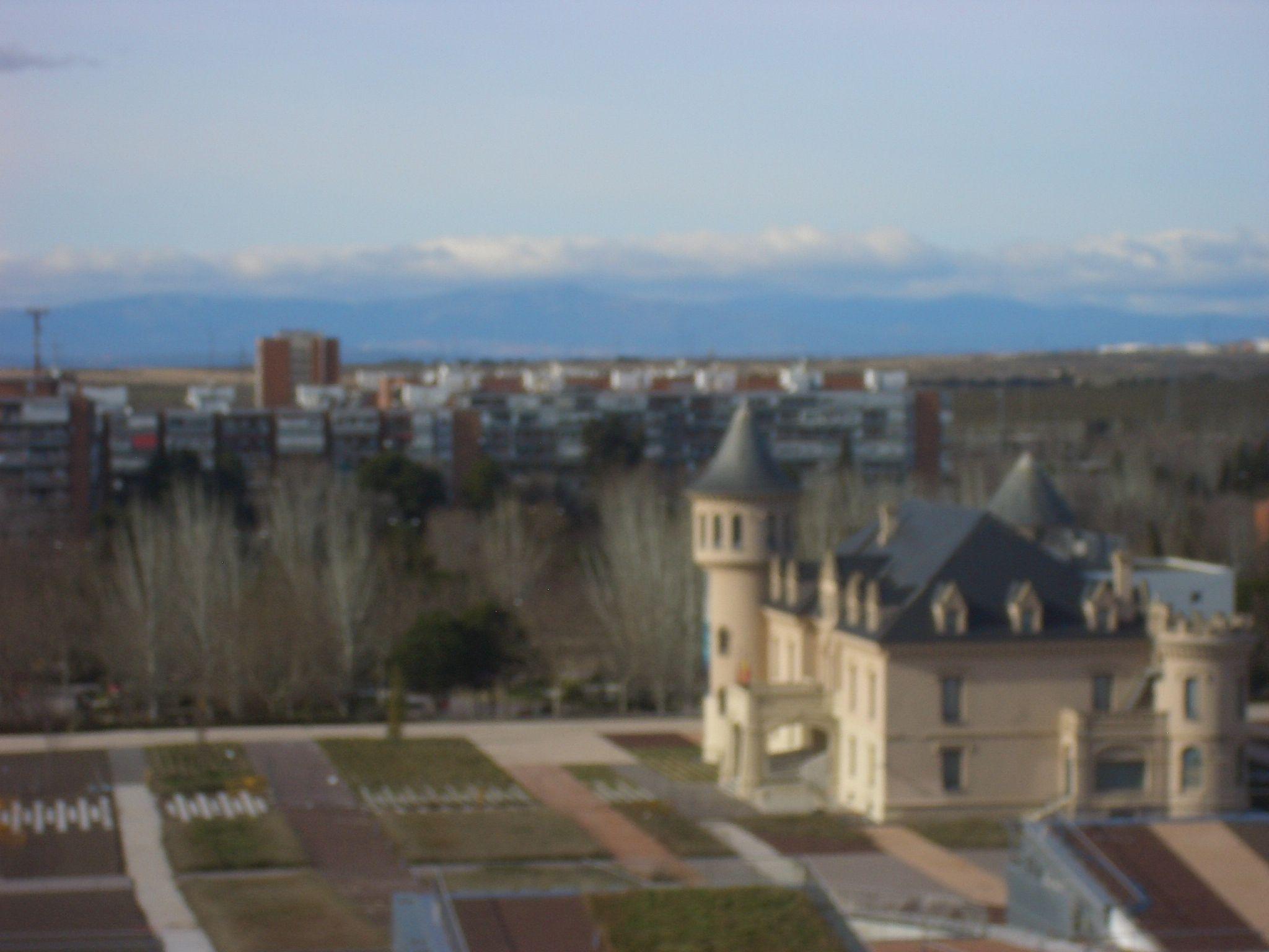 Foto 3 de Inmobiliarias en Madrid | Alvisa
