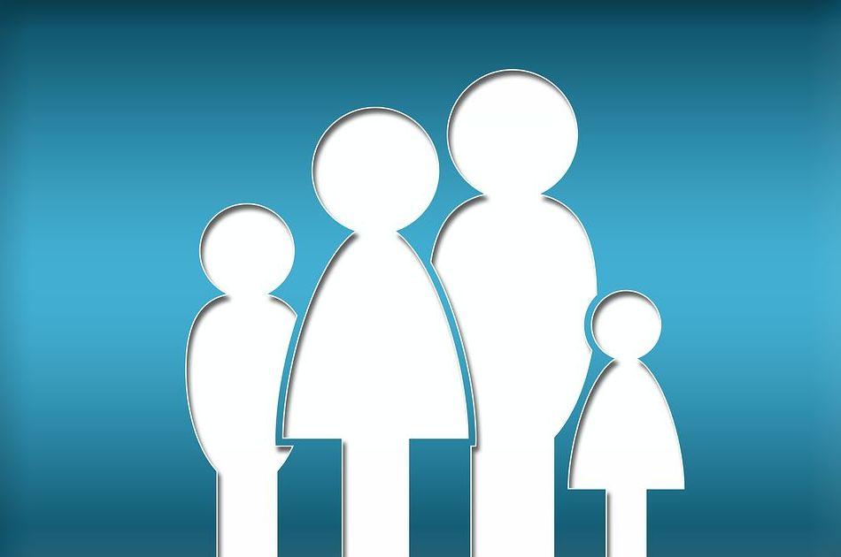 Creencias Erróneas sobre el Trato a los Hijos