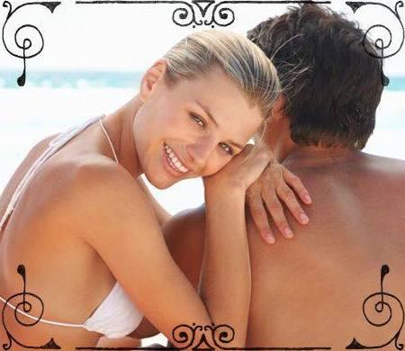 Los mejores tratamientos de belleza realizados por profesionales con experiencia en Ávila