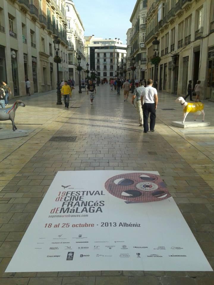 Impresion de lonasen Málaga