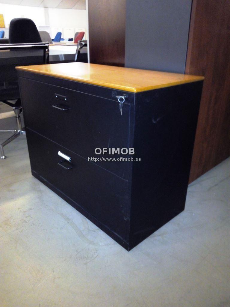 Archivadores: Productos de Ofimob