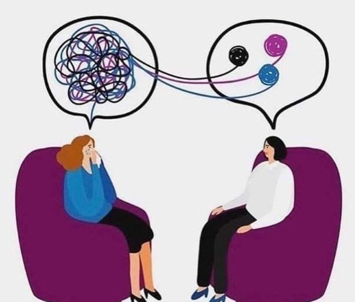 ¿Qué es la psicoterapia?: Tratamientos & Tarifas de Centro de Recuperación Física Lotería 2 Casco Viejo