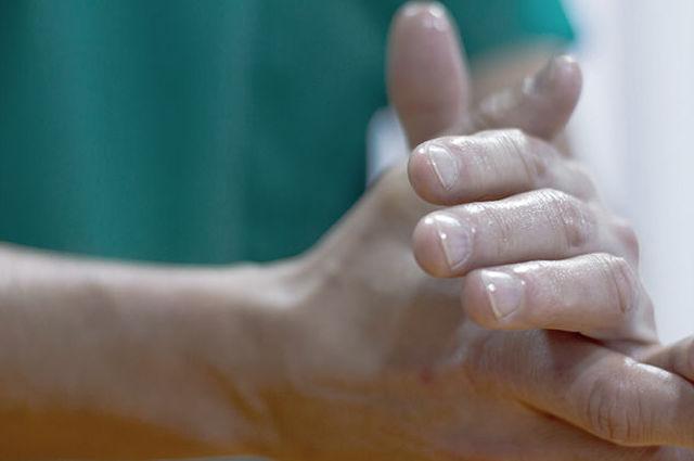 Osteopatía: Tratamientos & Tarifas de Centro de Osteopatía Jon Castresana