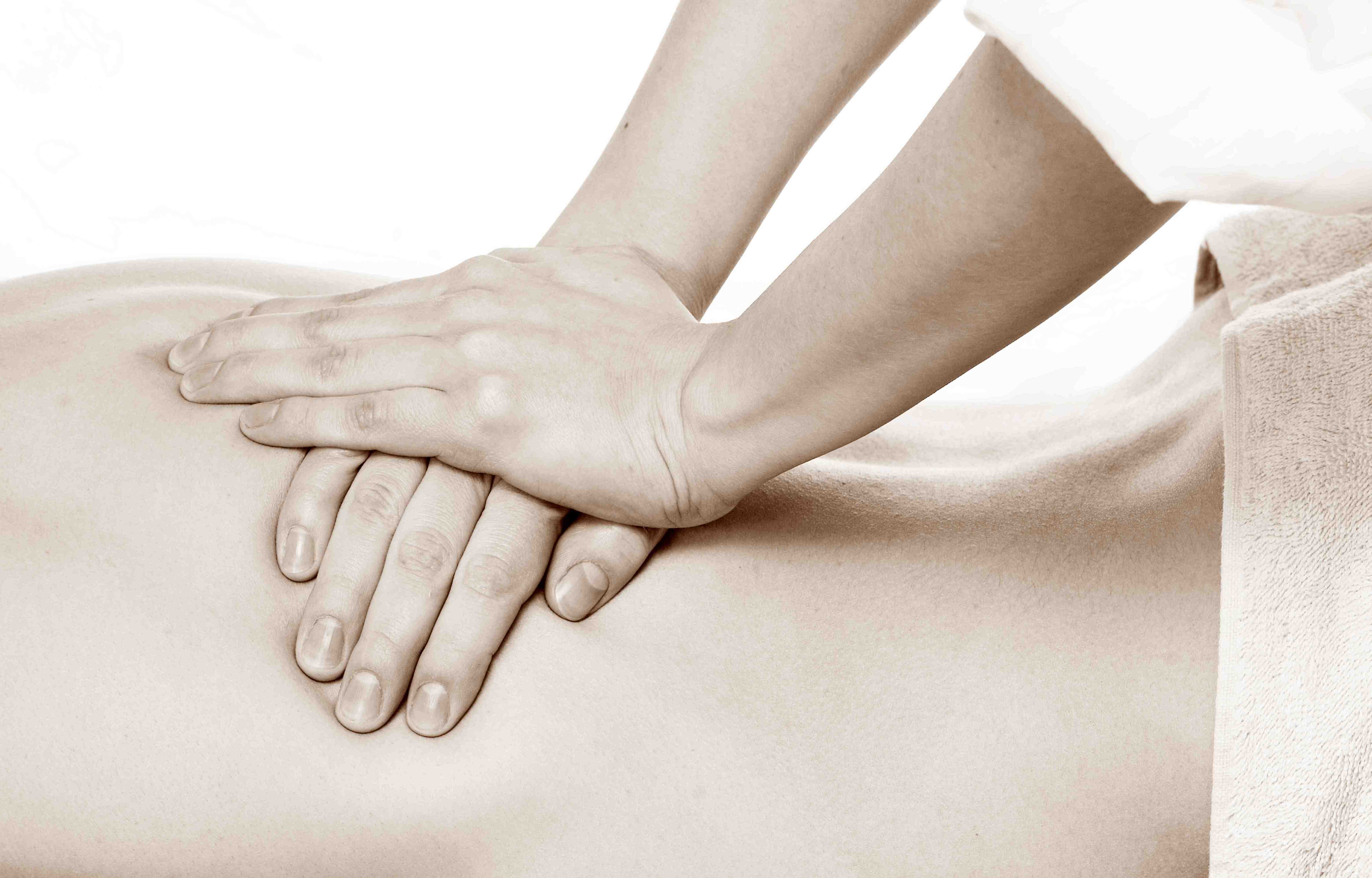 TARIFAS 2021 Osteopatia : Tratamientos & Tarifas de Centro de Recuperación Física Lotería 2 Casco Viejo