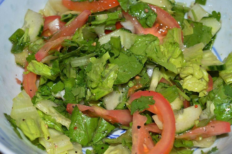 Entradas del tiempo: Menús de Restaurante El Titi