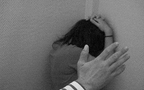 ABOGADOS VIOLENCIA DOMÉSTICA BILBAO: Asistencia Legal de Iñigo Lartitegui Sebastián