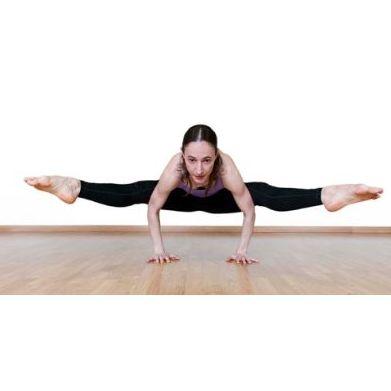 Formación de profesores: Actividades y terapias de Yoga Mandir