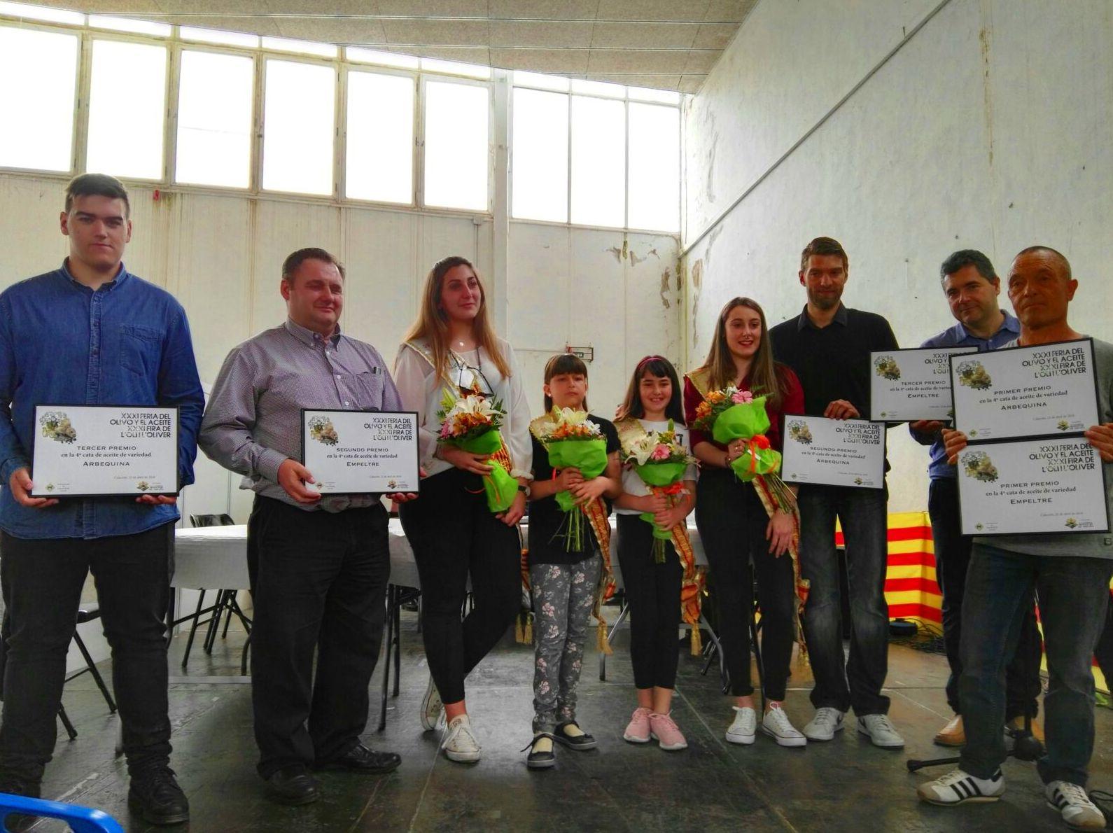 Foto cedida por www.lacomarca.net