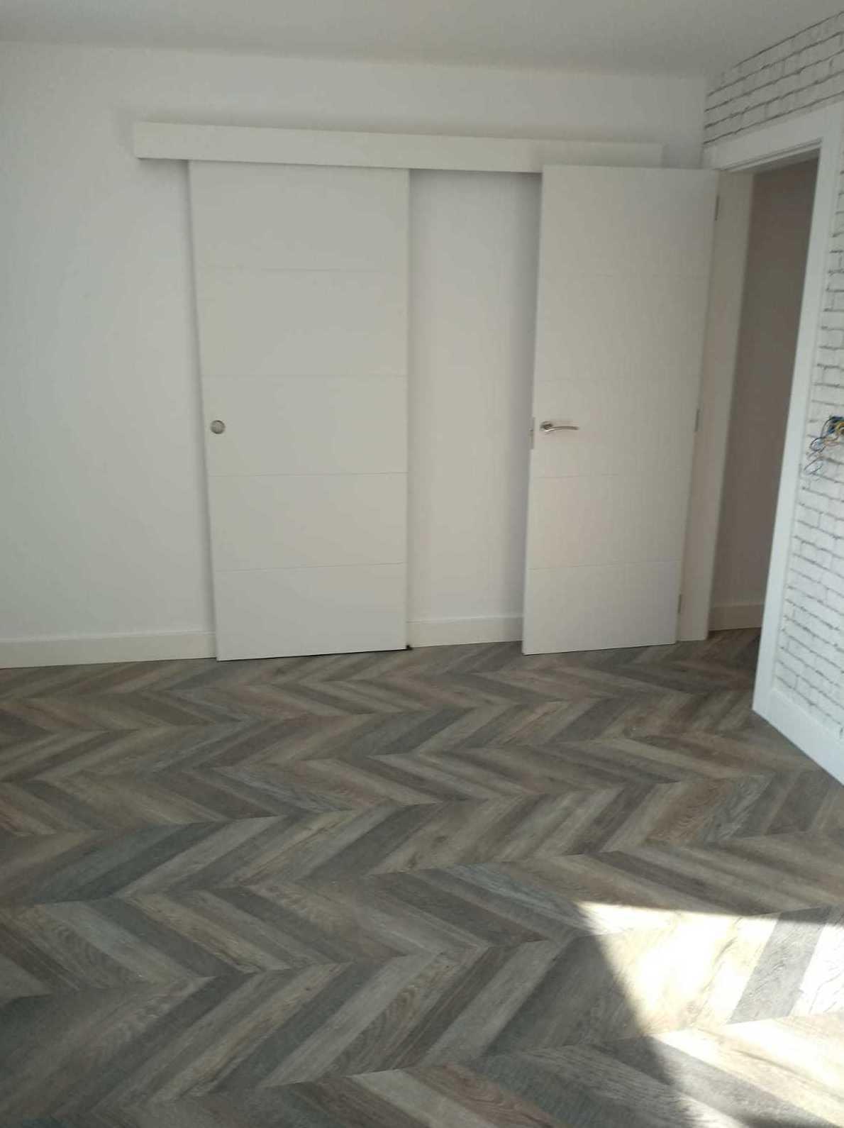 Foto 2 de Especialistas en carpintería y reformas en madera en Zaragoza | Maderate