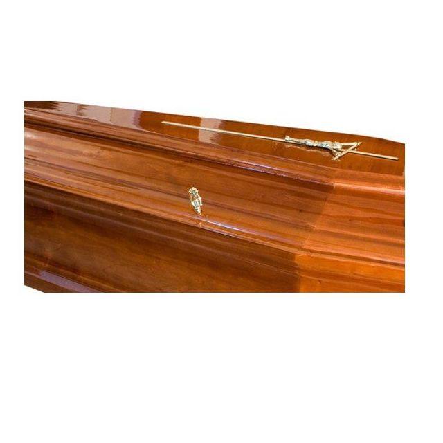 Tanatorio: Servicios de Funeraria Las Arribes del Duero