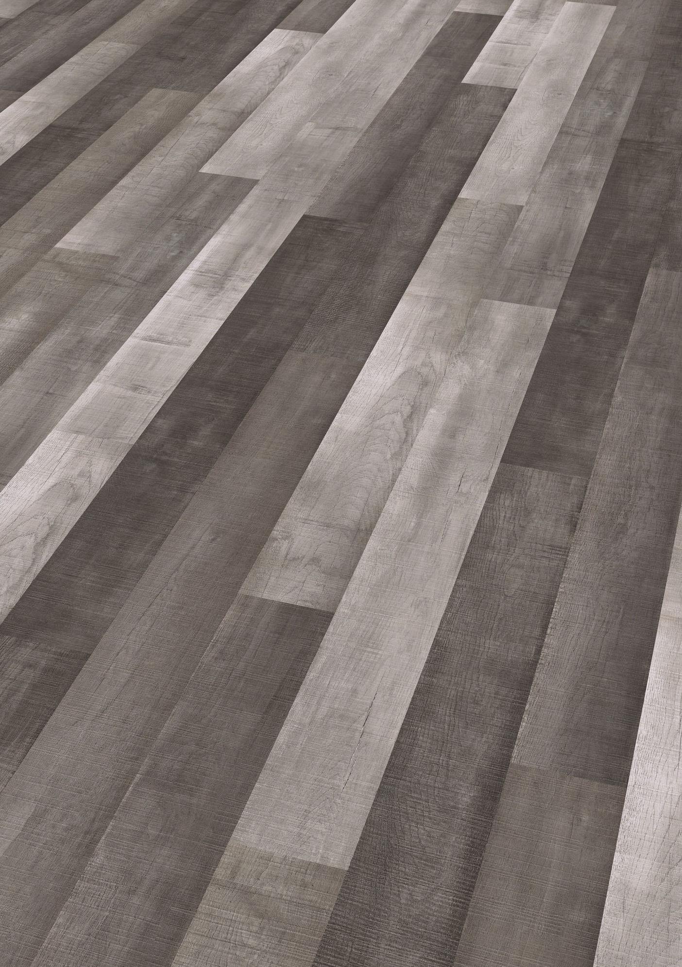 Style: Materiales - Distribuciones de AISLAMIENTOS LORSAN