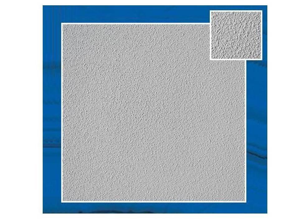 Techo Desmontable Mod.Gotele: Materiales - Distribuciones de AISLAMIENTOS LORSAN