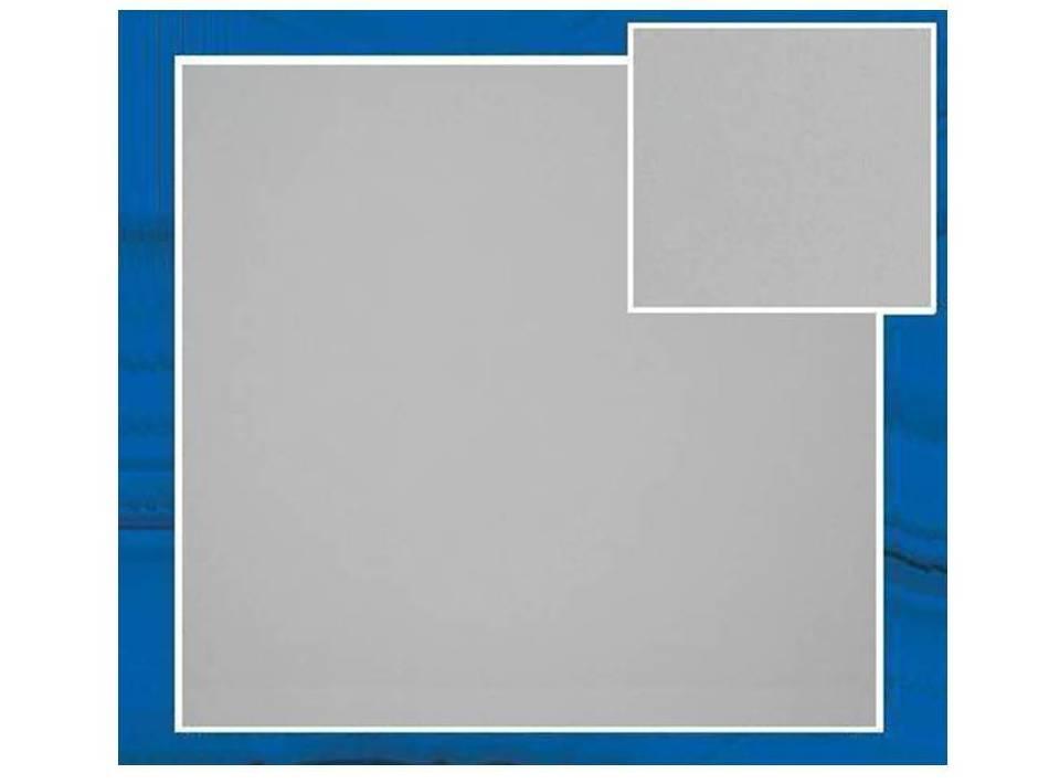 Techo Desmontable Mod.Lisa: Materiales - Distribuciones de AISLAMIENTOS LORSAN