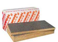 Panel 231.652: Materiales - Distribuciones de AISLAMIENTOS LORSAN