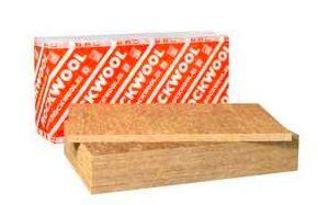 Rockcalm 211: Materiales - Distribuciones de AISLAMIENTOS LORSAN