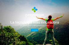 Servicio Técnico oficial Puregreengas: INSTALACIONES Y SERVICIOS de Inser Menorca