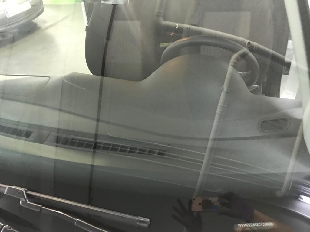 Foto 90 de Lavado y engrase en  | Eco-Car Deluxe