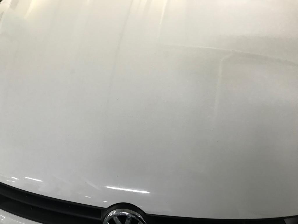 Foto 91 de Lavado y engrase en  | Eco-Car Deluxe