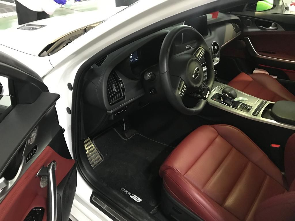 Foto 63 de Lavado y engrase en  | Eco-Car Deluxe