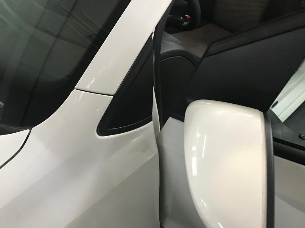 Foto 92 de Lavado y engrase en  | Eco-Car Deluxe