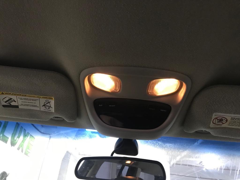 Foto 104 de Lavado y engrase en  | Eco-Car Deluxe
