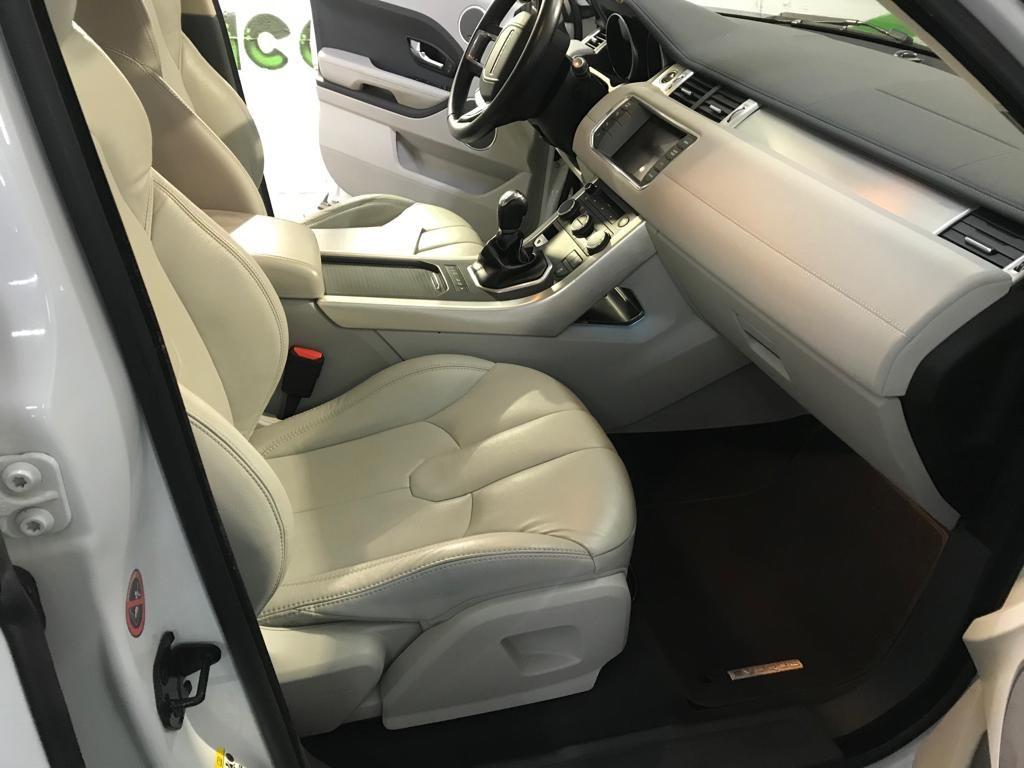 Limpieza interior de vehículos en Zaragoza