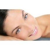 Tratamientos: Servicios de Bika depilación con hilo
