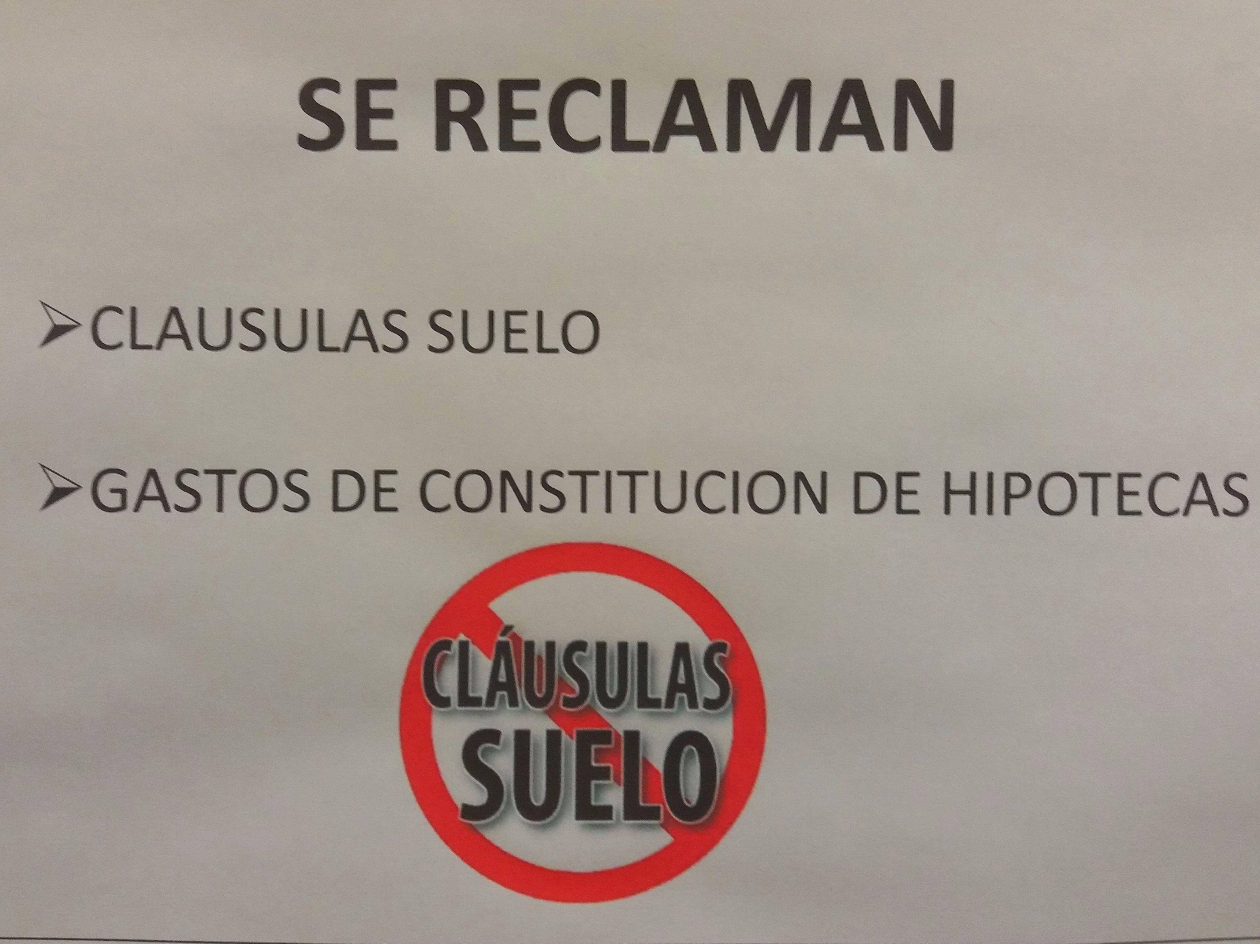 Foto 10 de Reclamación seguros en Gijón/Xixón | Reclamación Accidentes Asturias