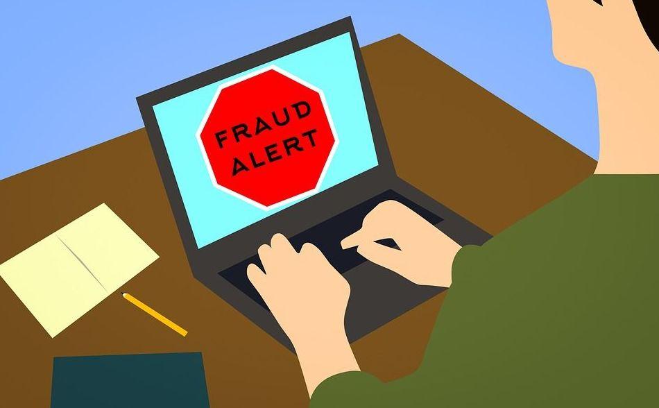 El fraude organizado para cobrar indemnizaciones crece vertiginosamente